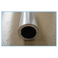 aluminum pipe prices 2017 2024 5083 6063 6082 7075 1050