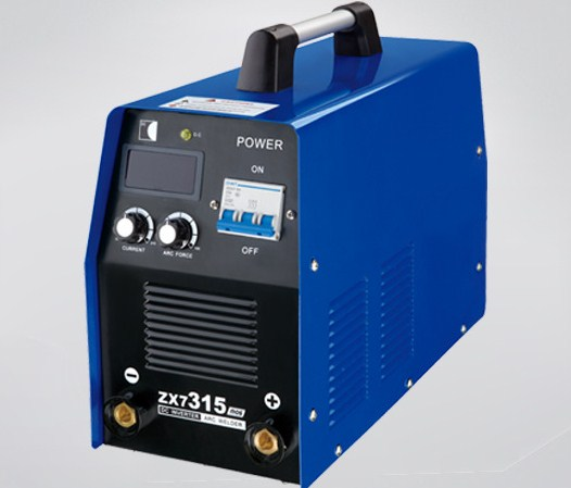 380V Industrial Welder