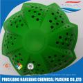 magic washing balls magnetic laundry ball JQ-15
