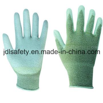 Copper ESD Work Glove (PC8104)