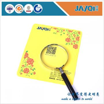 Soft Optical Lens Cleaning Cloth
