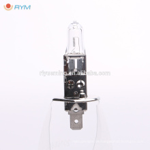 LED headlight h1 auto special chip 360 9006 car headlight projector lamp for car