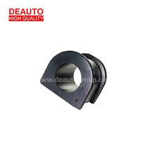 48815-26020 Stabilizer Bushing For cars