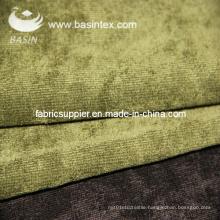 Corduroy Fabric, Sofa Fabric (BS2201)