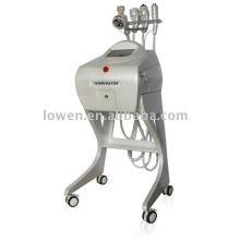 Ultra Leistungsstarke 6-1 Ultraschall Liposuction & Bipolare Hochfrequenz-Ausrüstung