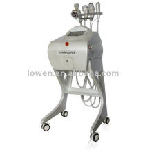 Ultra Powerful 6-1 Ultrasonic Liposuction &Bipolar Radio Frequency Equipment