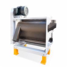 Máquina humedecedora de trigo PINGLE