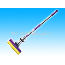 Stainless Steel Fold Pva-mop