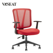 New design modern best seller swivel office chair in different fabrics