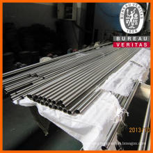 316 Stainless Steel Tube/Pipe machinery