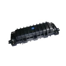 IP65 Splice Closure Faser Clusre