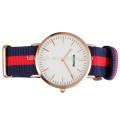 2017 new oem odm for luxury brand watch custom logo