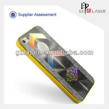 New design hologram for samsung galaxy s4 protect film