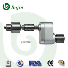 Wire and Pin Drill Attachment (Multifunction System 2000)