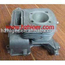 aluminium moulé sous pression de carter de moteur, pièce d'auto, pièce de voiture