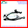 Cast Iron Parts for Automobile Damper