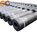 UHP600*2700 Graphite Electrodes for Middle East