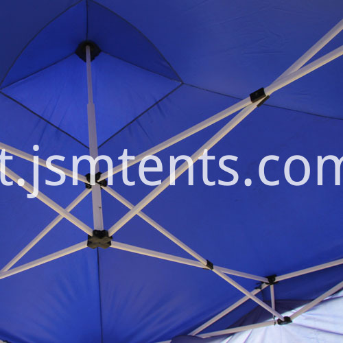 Gazebo Tents Frame