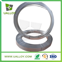 Fecral Resistance Alloy Sheet (Cr21Al6Nb)