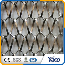 anti-aging beautiful decorative wire mesh for cabinates