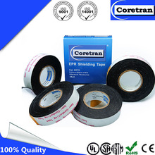 High Voltage Splicing Insulation Self Amalgamating Tape