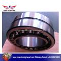 Shantui Bulldozer Parts bearing 170-09-13250