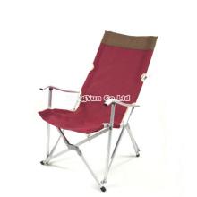 Atacado Barato Melhor Praia Lazer Cadeiras Dobráveis