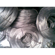 Black Annealed Wire in 0.2mm to 5.5mm for Binding Wire