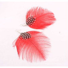 Boucles d'oreilles en mode naturel Fashion FeEA FEA14