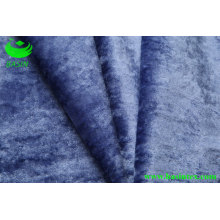 Ice Velvet Sofa Fabric (BS4032)