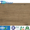 Wood Surface High Quality EU Standrad Vinyl Floor