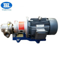 Magnetic Driven Gear Circulating Kcb Gear Pump