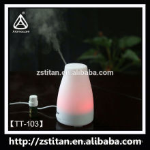 Tabletop fountains electric nebulizer