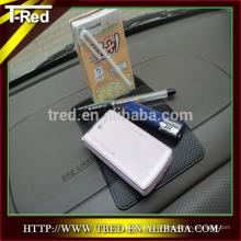 Гуанчжоу мобильный телефон аксессуар автомобиля нескользящие пусковая площадка отлично подходит для украшения