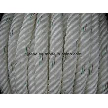 6-Strand Mooring Rope / Karat Winchline Rope