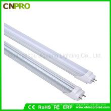 Фабрика Гуанчжоу Р13 Би-Контактный пробки СИД 4ft свет 5000K с CE и RoHS