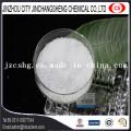 Prilled Urea 46% Fertilizer China Export