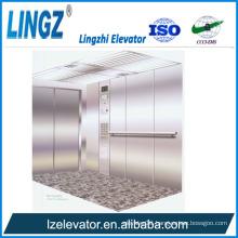 Hospital Lift Medical Elevator Cost