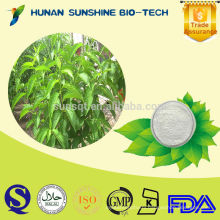 Alibaba China Antifatigue Eucommia Herb Bark P.E. for Immune Booster Medicines