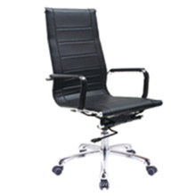 2016 Office School Chair with High Quality