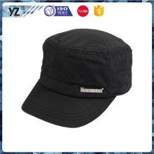 Sombreros divertidos hermosos del invierno de la venta de la fábrica para el adulto con buen precio
