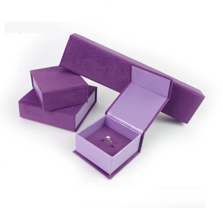 jewelry_box_Zenghui_Paper_Package_Company_28 (2)