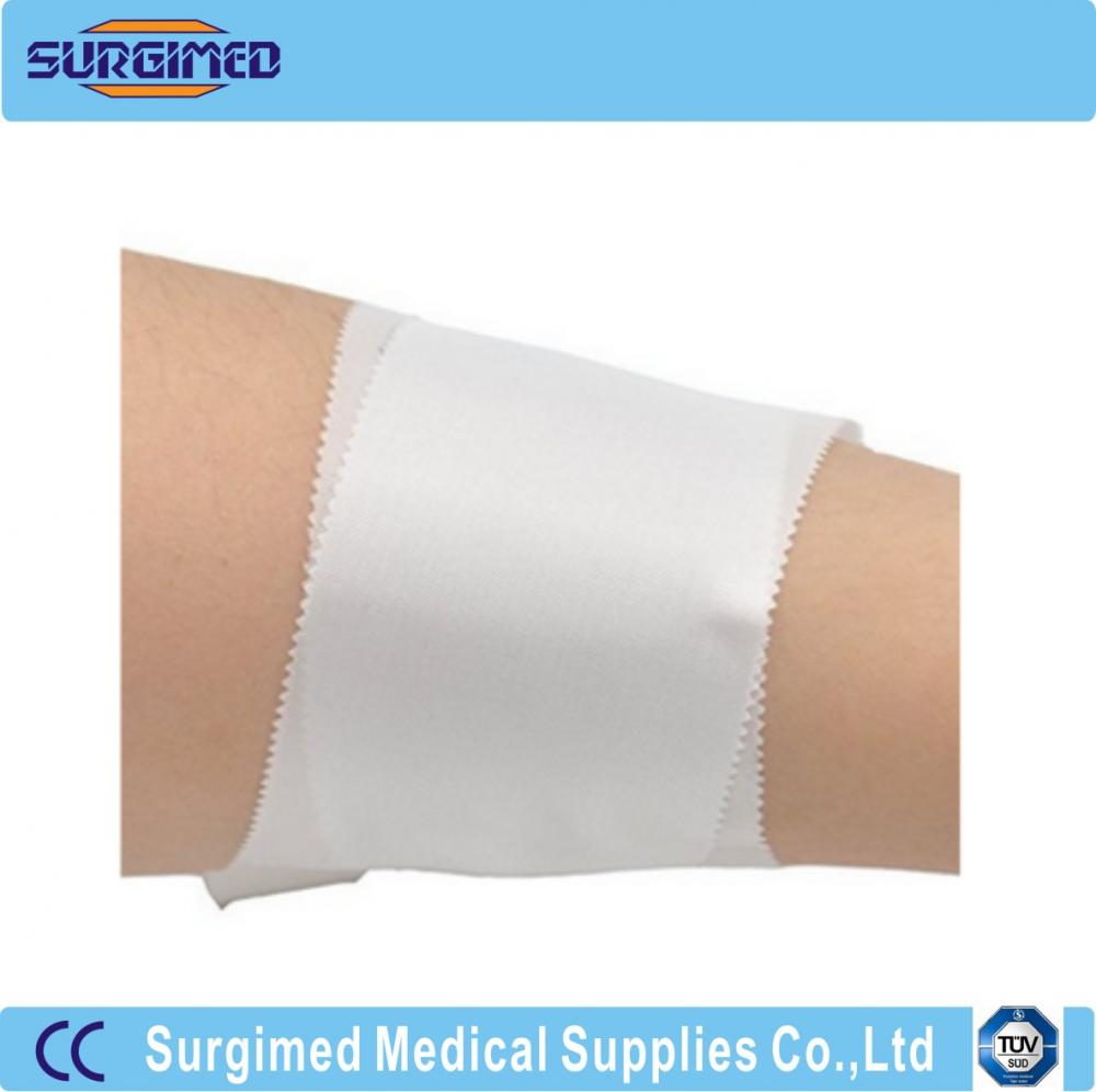 Medical Saw Teeth Smooth Silk Tape