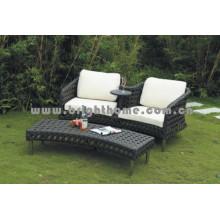 Плетеная мебель Bl-2331f
