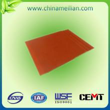 Higher Temperature Epoxy Glassfiber Board
