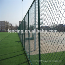 Stainless Steel diamond Fence for sale