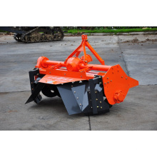 Multifunctional and High effective Ridging Machine