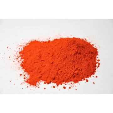 Orange acide 33 CAS No.6507-77-3