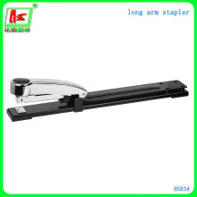 manual long stapler for office and school