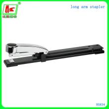 Китайский настольный длинный степлер